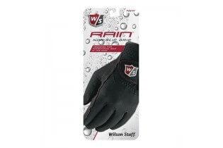 Wilson Staff Rain Gloves (par)