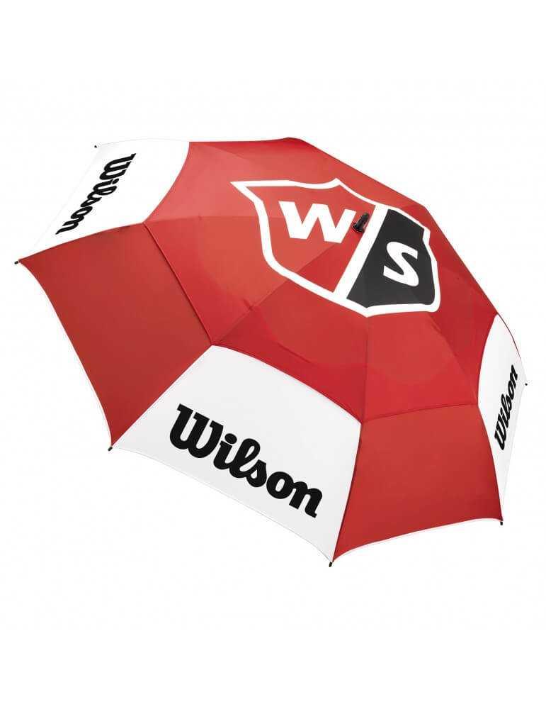 "Wilson Staff Tour Paraply 68"""