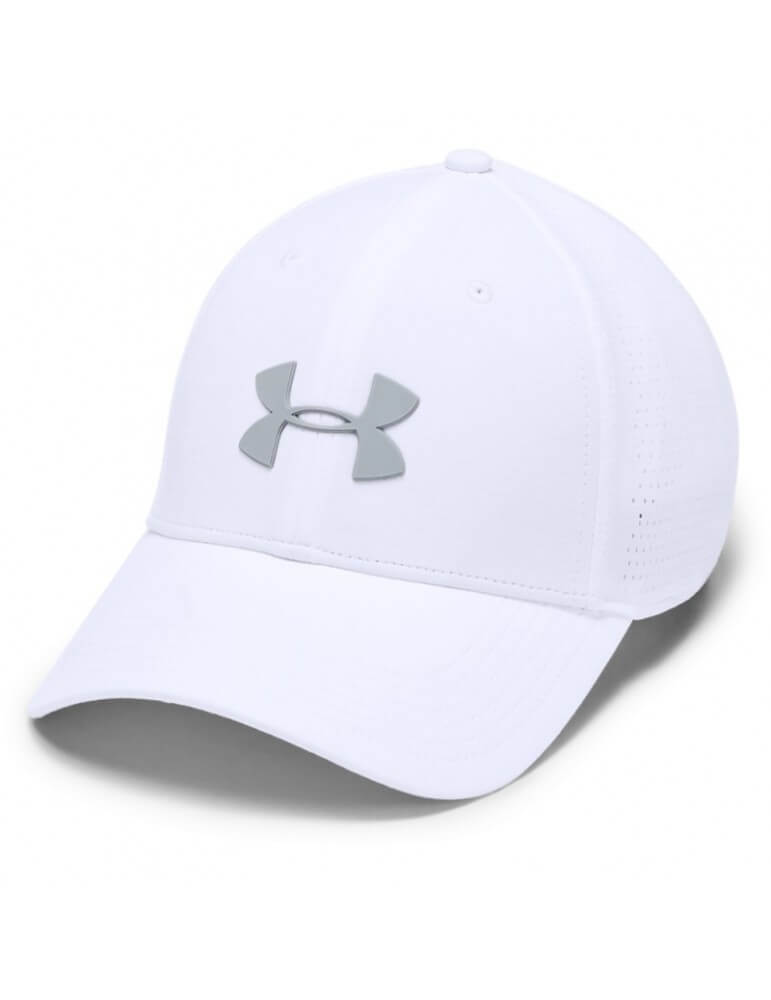 Under Armour Driver Cap 3.0, Herre