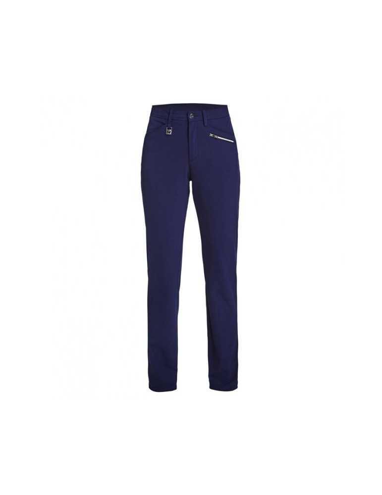 Röhnisch Comfort Stretch bukser