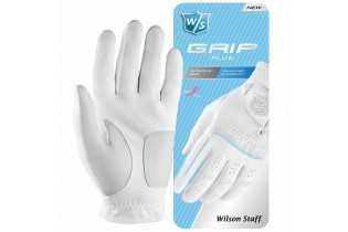 Wilson Staff Grip Plus ladies