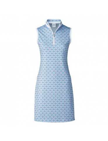 Daily sports Sue SL Dress 94 cm
