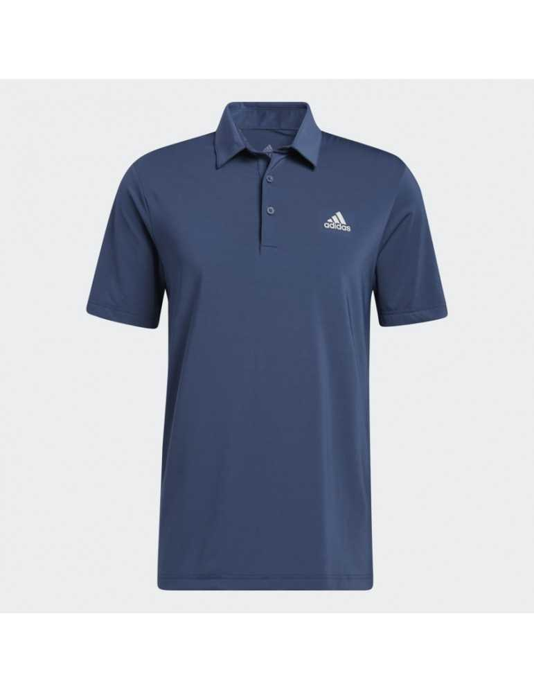 Adidas Polo ULT365 SOLID LC, Herre