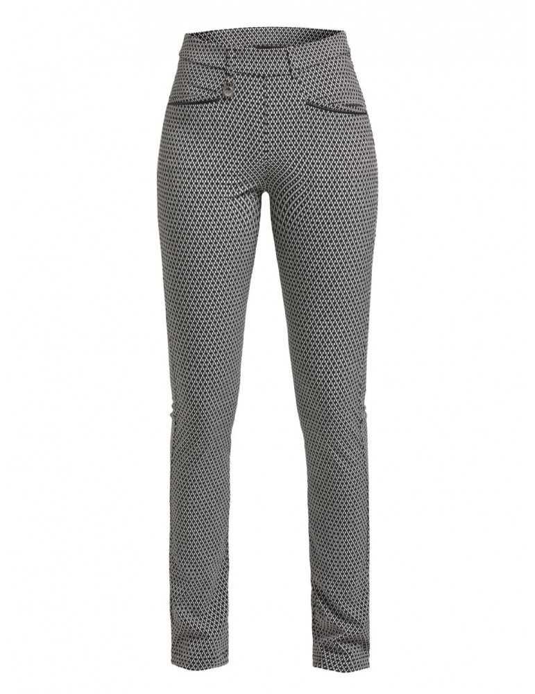 Röhnisch smooth pants