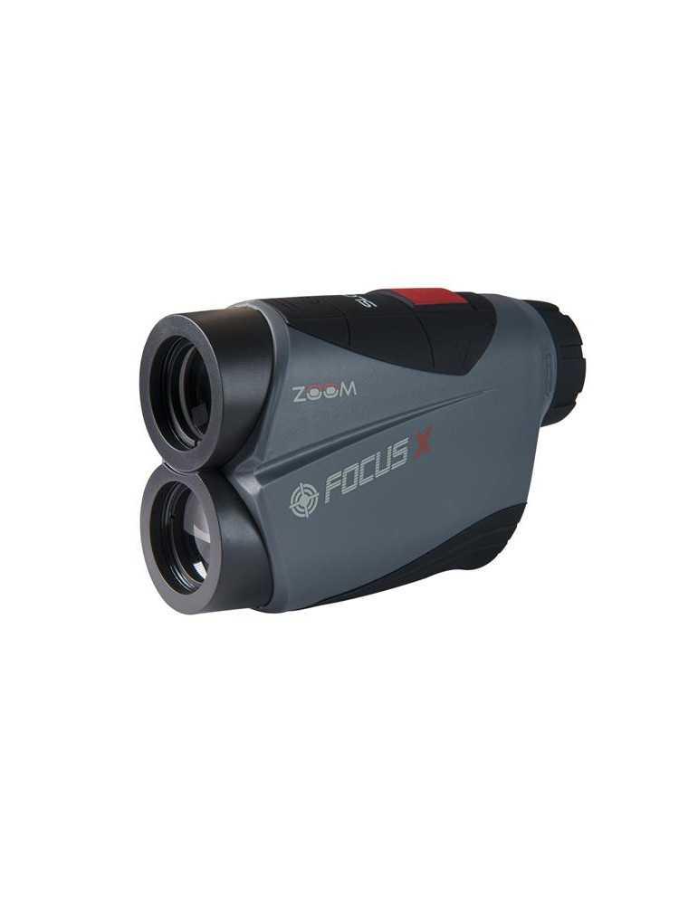 Zoom Focus X LRF