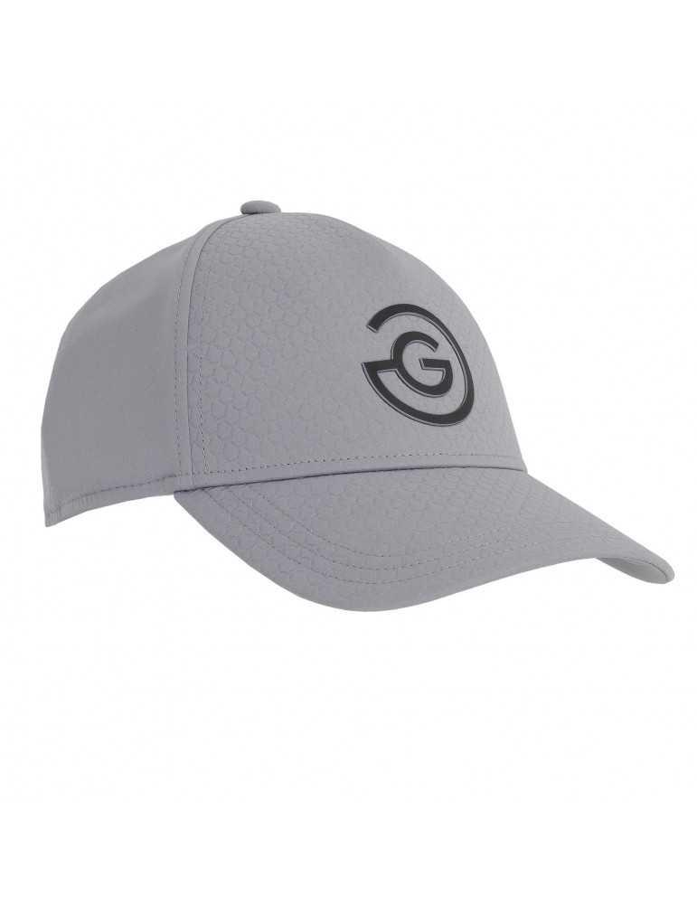 Galvin Green SIMON Golf Cap