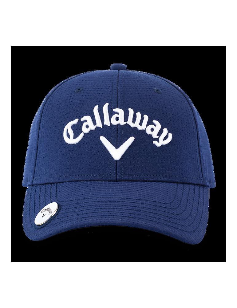 Callaway STITCH magnet Cap