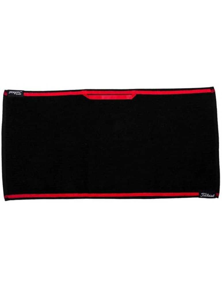 Titleist Players håndklæde