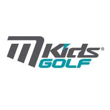 MKids Golf