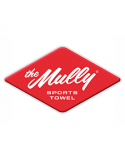 The Mully