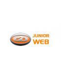 Go Junior Web