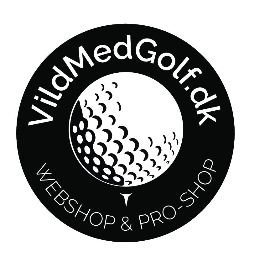VIldMedGolf.dk